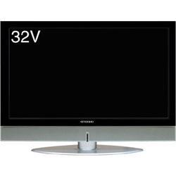 32V型地上・BS・110度CSデジタルハイビジョン液晶テレビ E320D